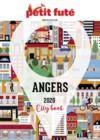 Livre numérique ANGERS 2020 Petit Futé