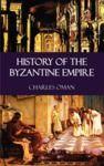 Livre numérique History of the Byzantine Empire