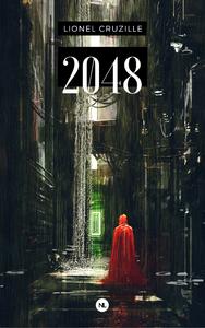 Livre numérique 2048