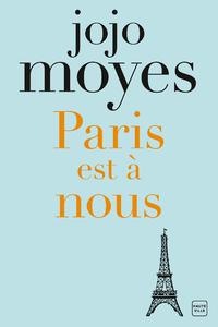 Livre numérique Paris est à nous
