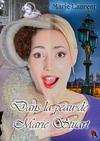 Livre numérique Dans la peau de Marie Stuart