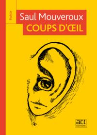 Livre numérique Coups d'œil