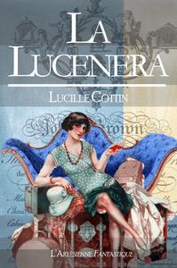Livre numérique La Lucenera