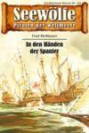 Livro digital Seewölfe - Piraten der Weltmeere 735