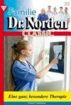 Electronic book Familie Dr. Norden Classic 624 – Arztroman