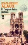 Livre numérique Et l'ange de Reims grimaça