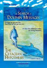 Livro digital In Search of Dolphin Messages