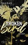 Livre numérique Broken Bird: Gefunden