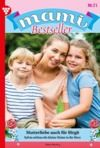 Electronic book Mami Bestseller 71 – Familienroman