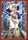 Livre numérique Gloutons et Dragons (Tome 5)