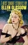 Livre numérique 7 best short stories by Ellen Glasgow