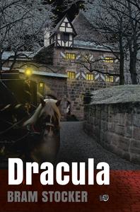 Livre numérique Dracula