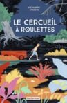 Electronic book Le cercueil à roulettes
