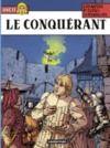 Livre numérique Jhen (Tome 18) - Le Conquérant