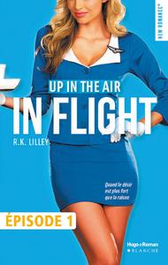 Livre numérique In Flight Episode 1