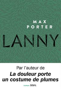 Livre numérique Lanny