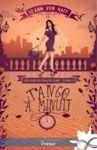 Electronic book Tango à minuit