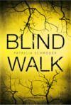 Livre numérique XXL-Leseprobe: Blind Walk