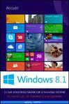 Livre numérique Windows 8.1 - Ce que vous devez savoir