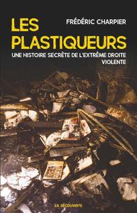 Livre numérique Les plastiqueurs