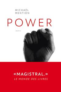 Livre numérique Power