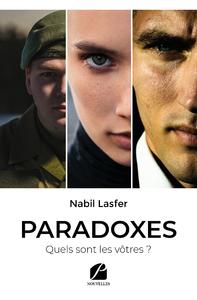 Livre numérique Paradoxes