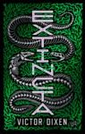 Electronic book Extincta