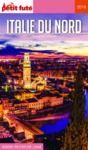 Livre numérique ITALIE DU NORD 2019 Petit Futé