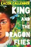 Electronic book King and the Dragonflies