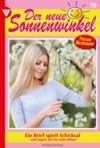 Electronic book Der neue Sonnenwinkel 70 – Familienroman