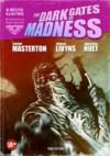 Livre numérique The Dark Gates of Madness