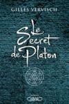 Electronic book Le secret de Platon