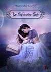 E-Book Le Grimoire volé