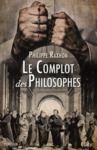 Libro electrónico Le complot des philosophes