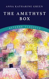 Livre numérique The Amethyst Box