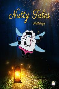 Livre numérique Nutty Tales