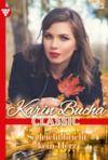 Livre numérique Karin Bucha Classic 32 – Liebesroman