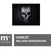 Livro digital Hamlet