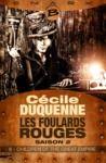 Livre numérique Children of the Great Empire - Les Foulards rouges - Saison 2 - Épisode 6