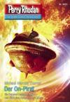 Livre numérique Perry Rhodan 3023: Der On-Pirat