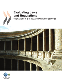 Livre numérique Evaluating Laws and Regulations