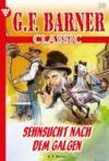 Electronic book G.F. Barner Classic 30 – Western