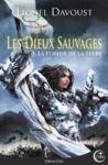 Livre numérique Les Dieux sauvages, tome 3 : La Fureur de la Terre