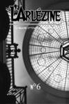 Livre numérique L'Arlézine n°6