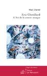 Livre numérique Eric Chevillard, l'Art de la contre-attaque