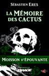 Livre numérique La Mémoire des cactus