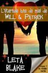Livre numérique L'éternelle lune de miel de Will & Patrick