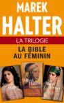 Livre numérique La Trilogie La Bible au féminin