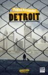 Livre numérique Detroit