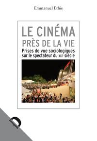Livre numérique Le cinéma près de la vie